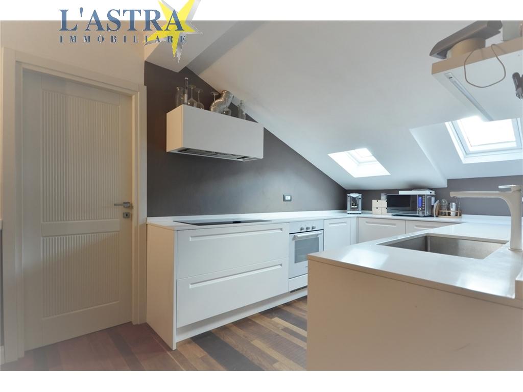 Appartamento in vendita a Scandicci zona Le bagnese - immagine 24
