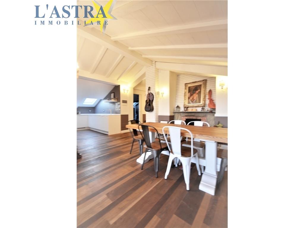 Appartamento in vendita a Scandicci zona Le bagnese - immagine 30