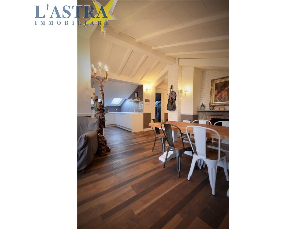 Appartamento in vendita a Scandicci zona Le bagnese - immagine 31