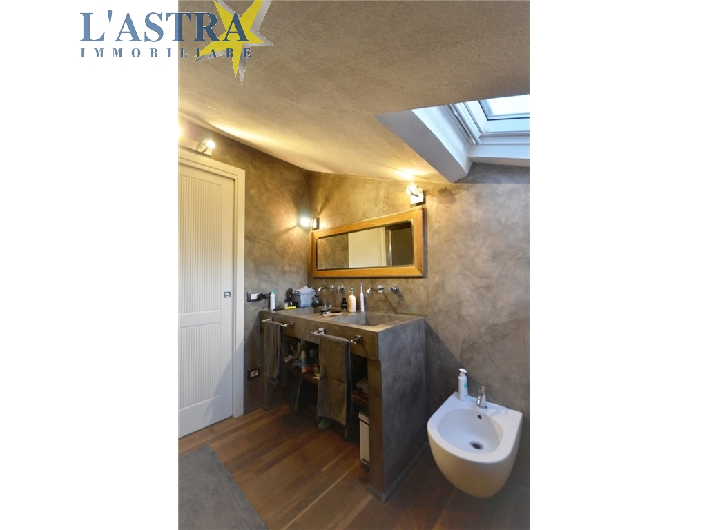 Appartamento in vendita a Scandicci zona Le bagnese - immagine 46