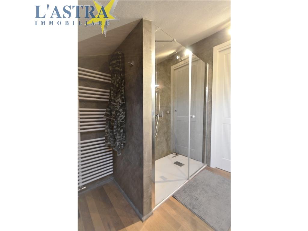 Appartamento in vendita a Scandicci zona Le bagnese - immagine 47