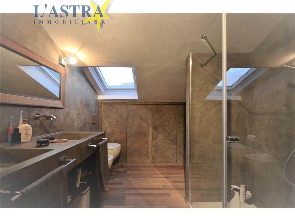 Appartamento in vendita a Scandicci zona Le bagnese - immagine 48
