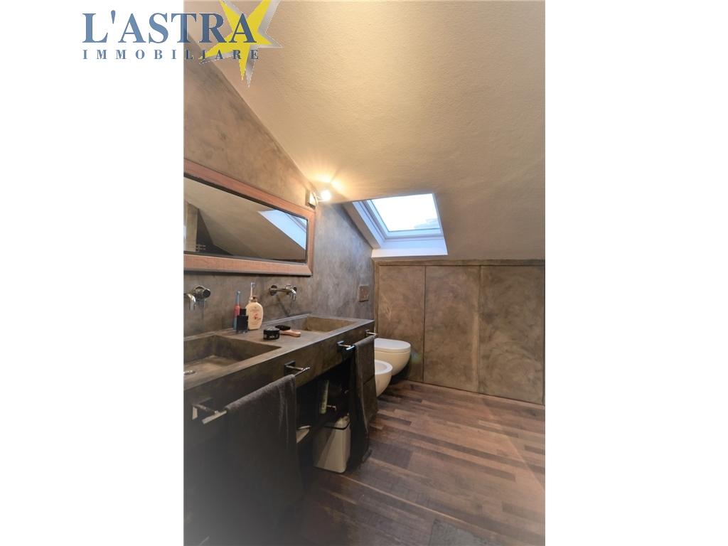 Appartamento in vendita a Scandicci zona Le bagnese - immagine 49