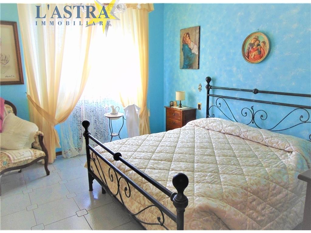 Appartamento in vendita a Lastra a signa zona Malmantile - immagine 8
