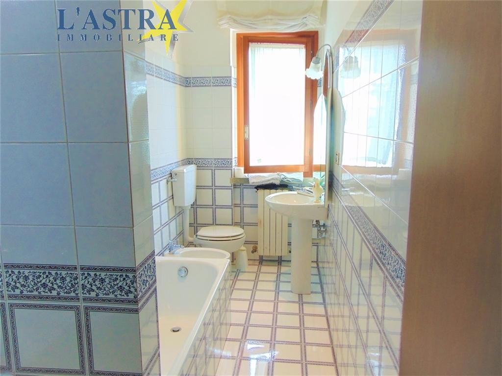 Appartamento in vendita a Lastra a signa zona Malmantile - immagine 12
