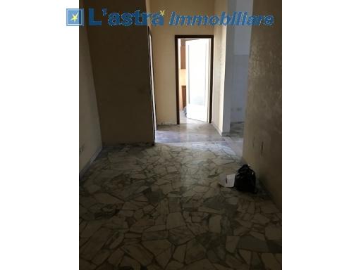 Appartamento in affitto a Scandicci zona Scandicci - immagine 3
