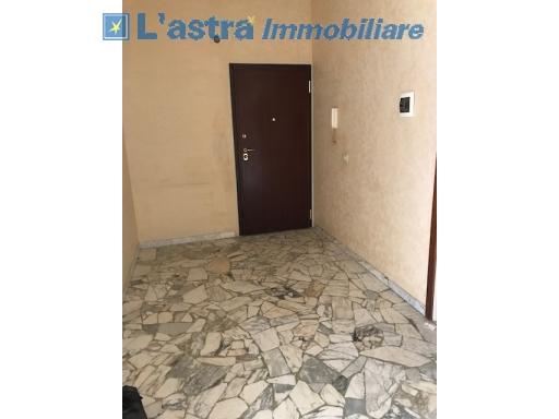 Appartamento in affitto a Scandicci zona Scandicci - immagine 4