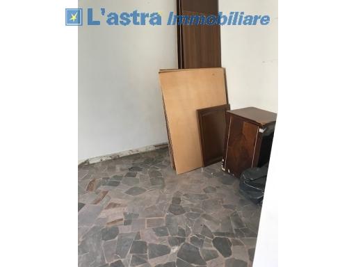 Appartamento in affitto a Scandicci zona Scandicci - immagine 5