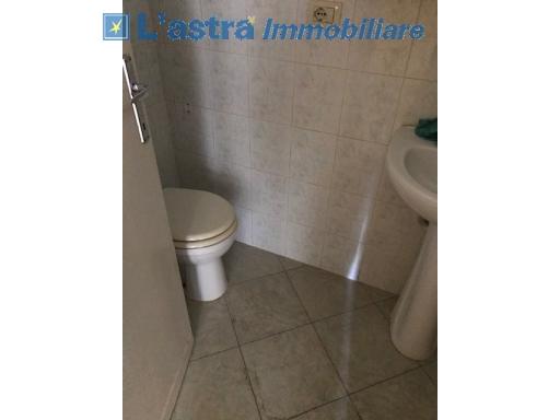 Appartamento in affitto a Scandicci zona Scandicci - immagine 6