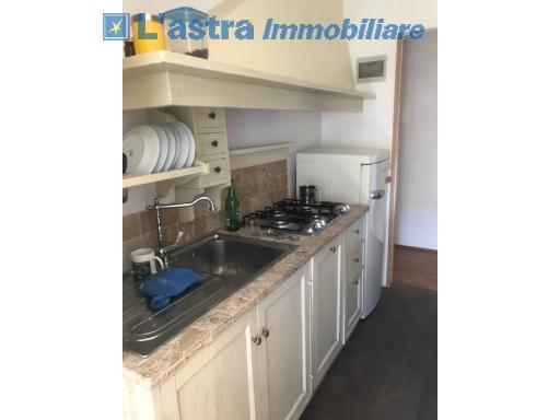 Appartamento in vendita a Lastra a Signa, 3 locali, zona Località: LASTRA A SIGNA, prezzo € 185.000 | CambioCasa.it