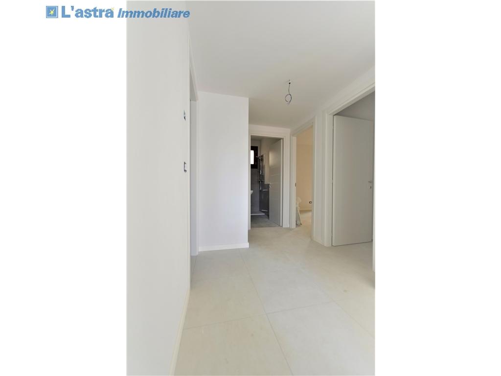 Appartamento in vendita a Signa zona Signa - immagine 12