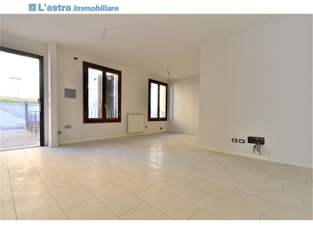 Appartamento in vendita a Signa zona Signa - immagine 17