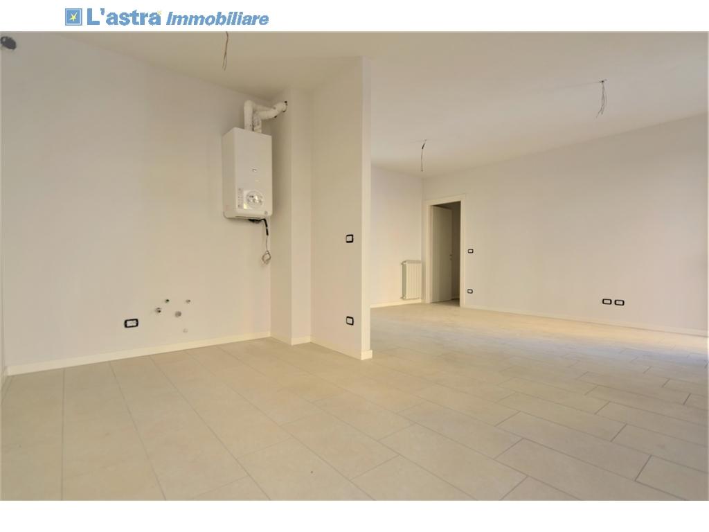 Appartamento in vendita a Signa zona Signa - immagine 21
