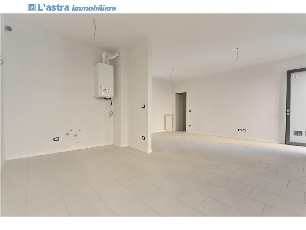 Appartamento in vendita a Signa zona Signa - immagine 22