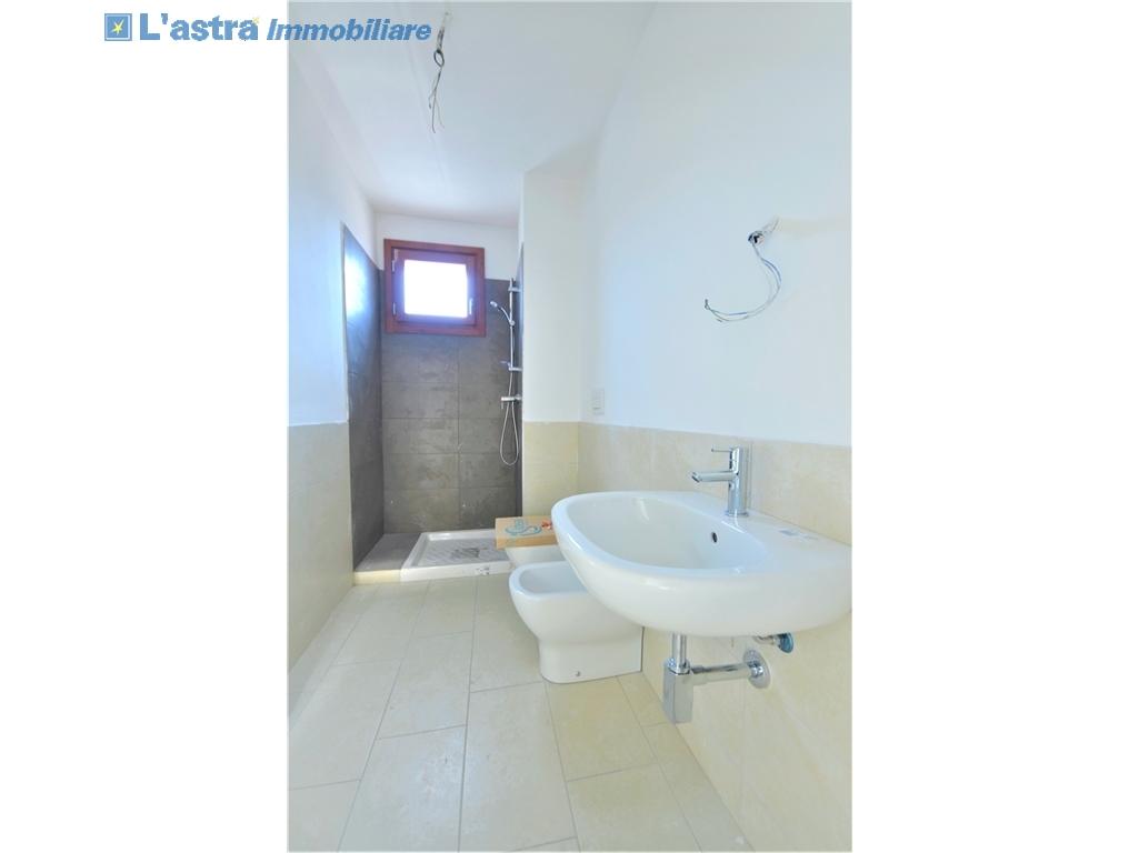 Appartamento in vendita a Signa zona Signa - immagine 23