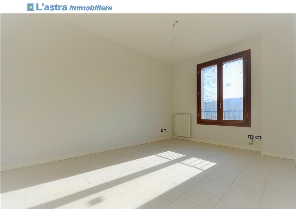 Appartamento in vendita a Signa zona Signa - immagine 26