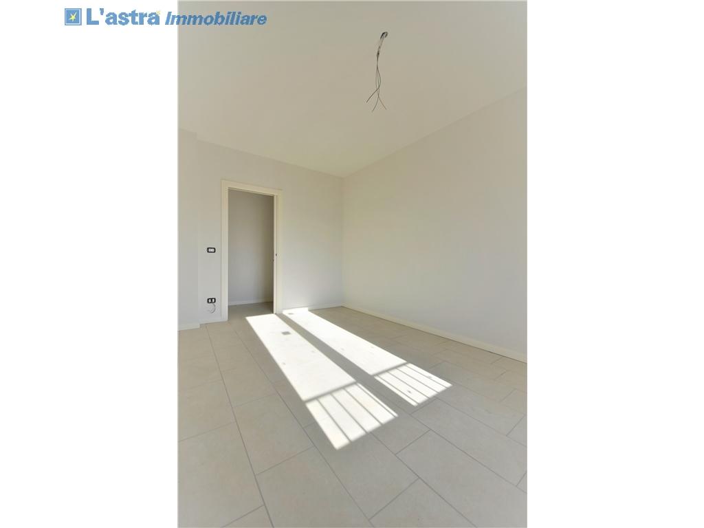 Appartamento in vendita a Signa zona Signa - immagine 28