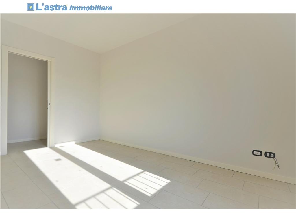 Appartamento in vendita a Signa zona Signa - immagine 29