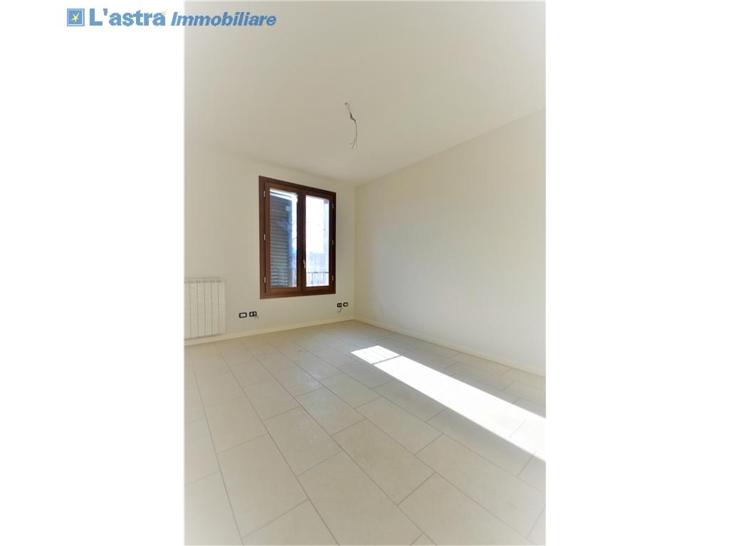 Appartamento in vendita a Signa zona Signa - immagine 30