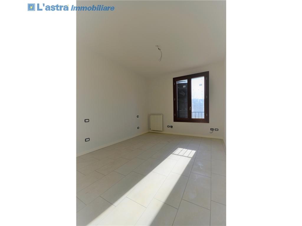 Appartamento in vendita a Signa zona Signa - immagine 31