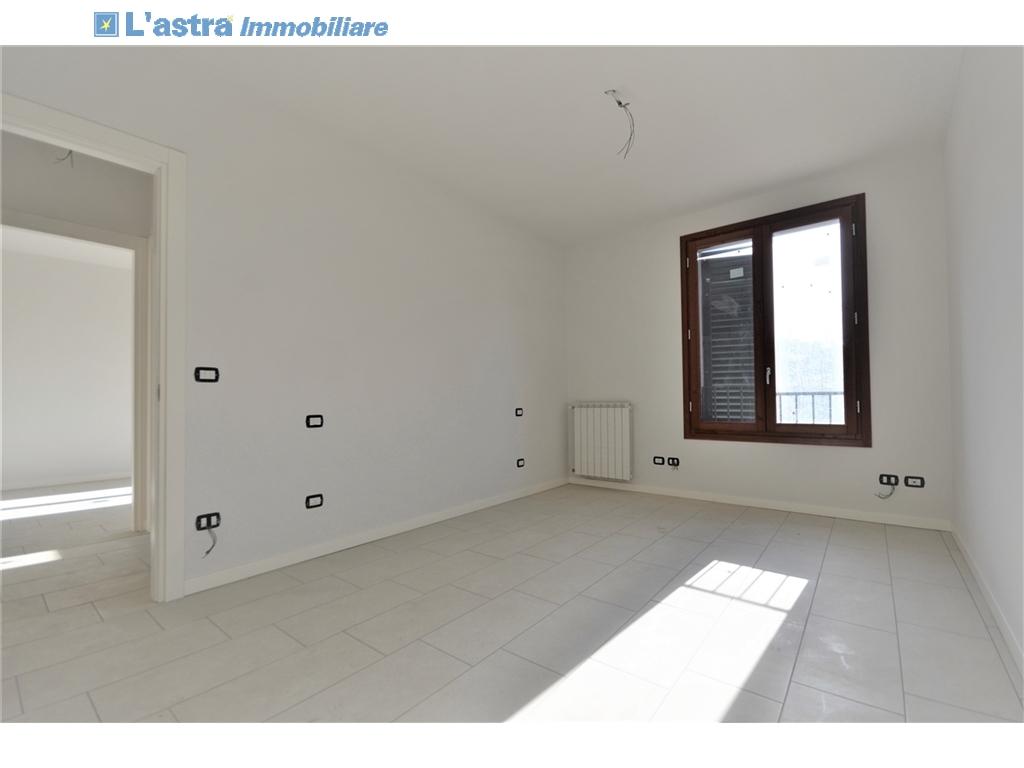 Appartamento in vendita a Signa zona Signa - immagine 32