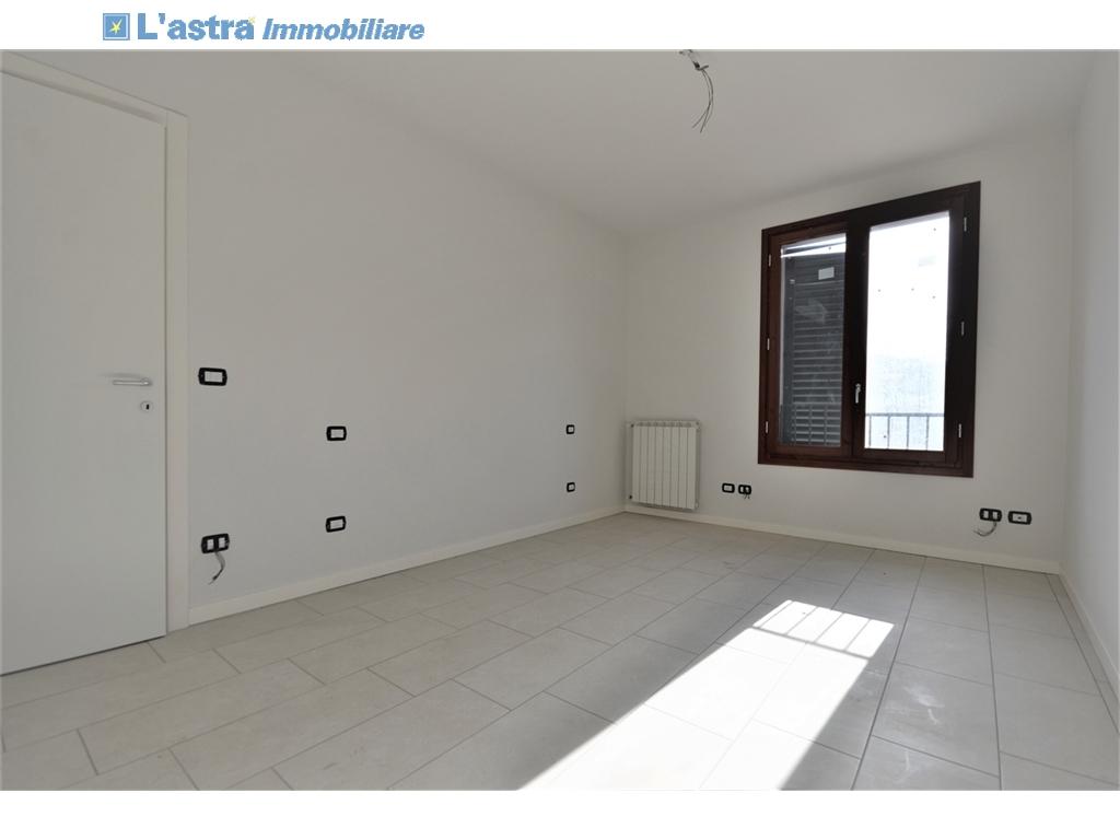 Appartamento in vendita a Signa zona Signa - immagine 33