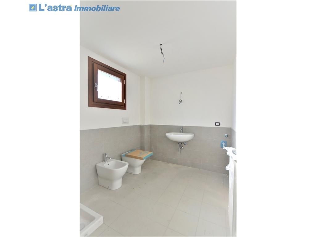 Appartamento in vendita a Signa zona Signa - immagine 34