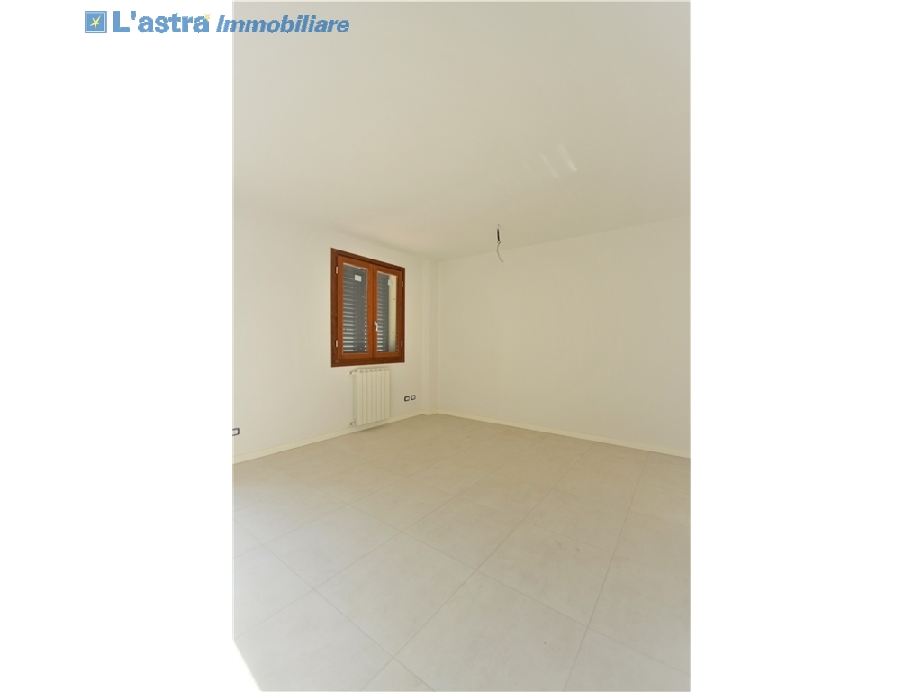 Appartamento in vendita a Signa zona Signa - immagine 35