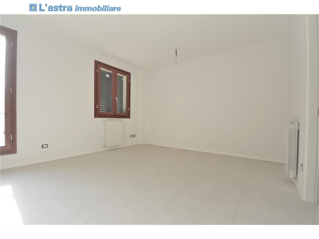 Appartamento in vendita a Signa zona Signa - immagine 36