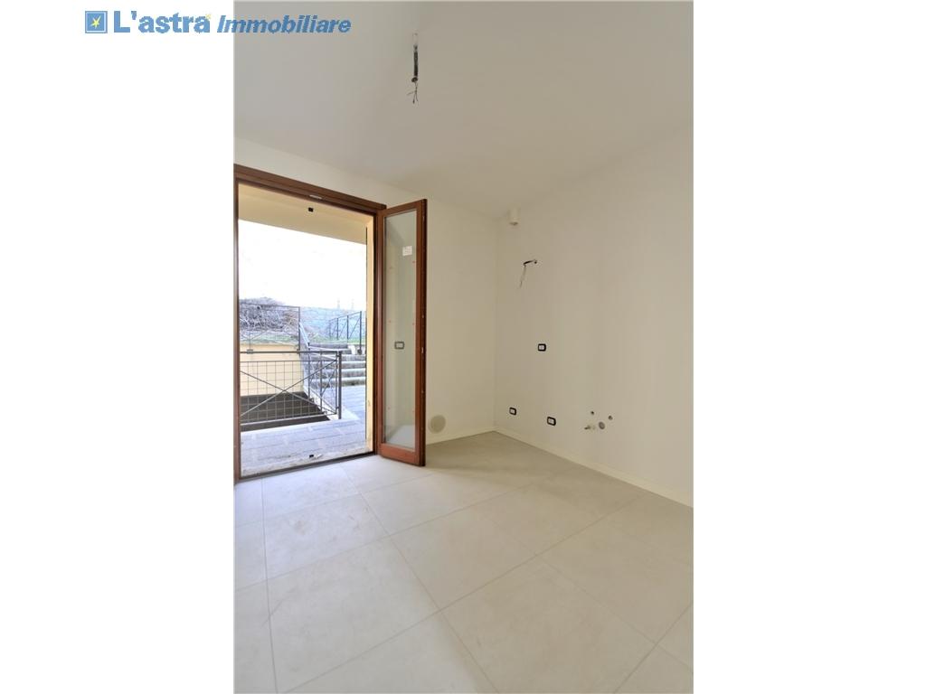 Appartamento in vendita a Signa zona Signa - immagine 37