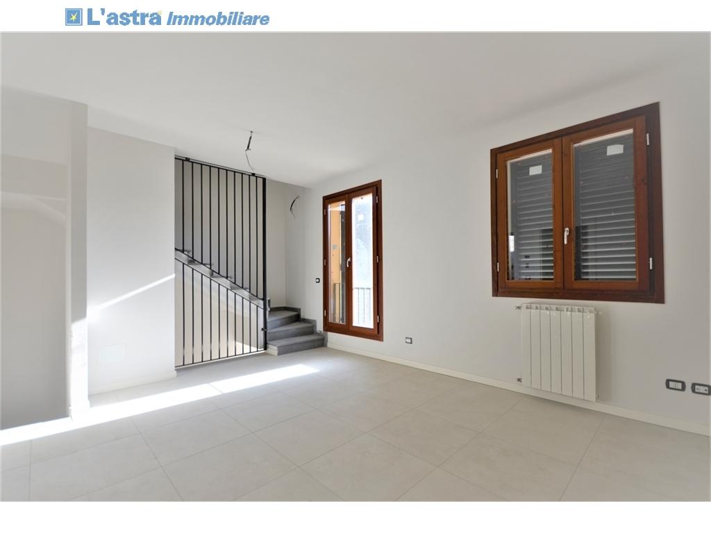 Appartamento in vendita a Signa zona Signa - immagine 38