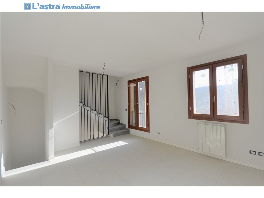 Appartamento in vendita a Signa zona Signa - immagine 39