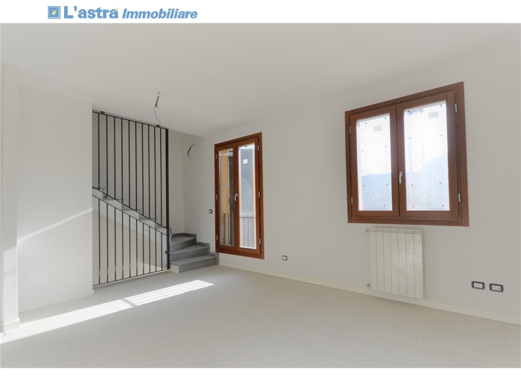 Appartamento in vendita a Signa zona Signa - immagine 40