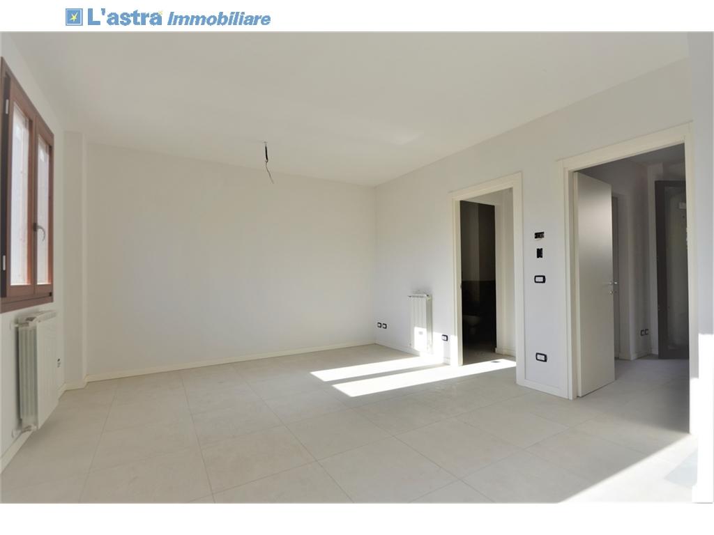 Appartamento in vendita a Signa zona Signa - immagine 41
