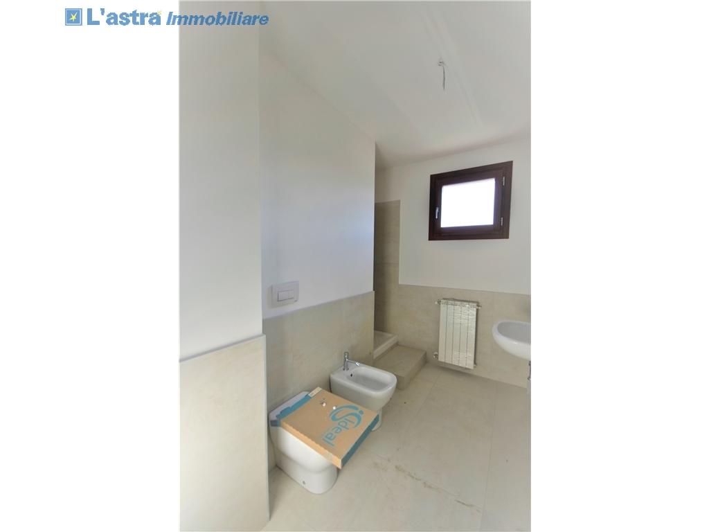 Appartamento in vendita a Signa zona Signa - immagine 42