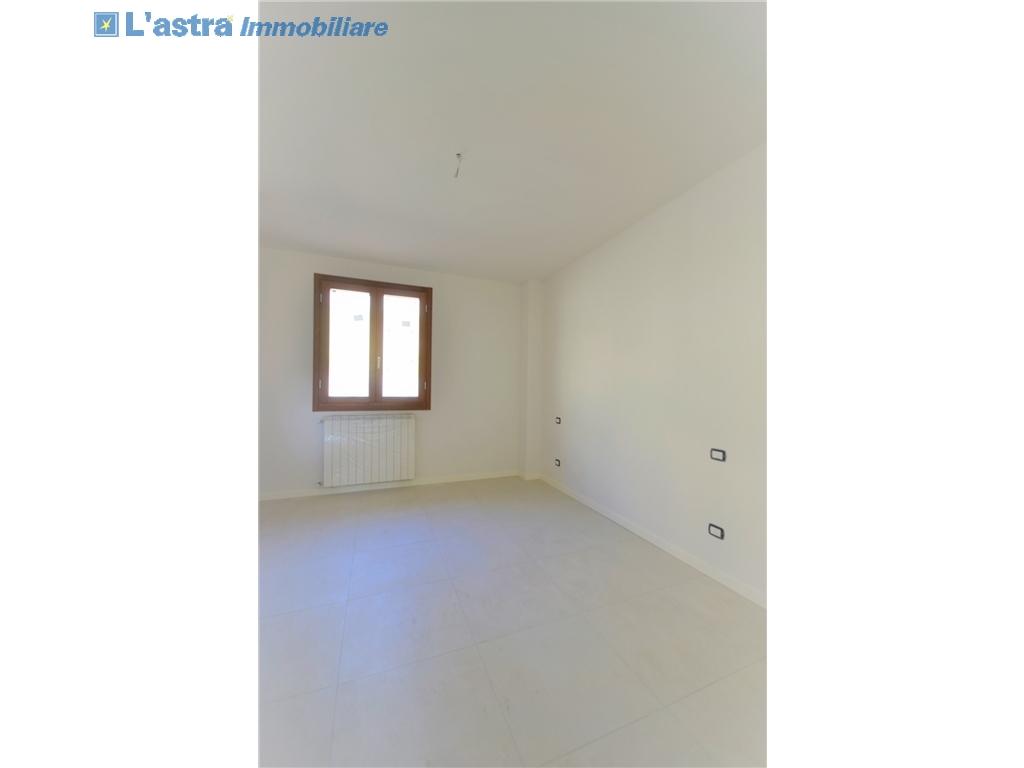 Appartamento in vendita a Signa zona Signa - immagine 43