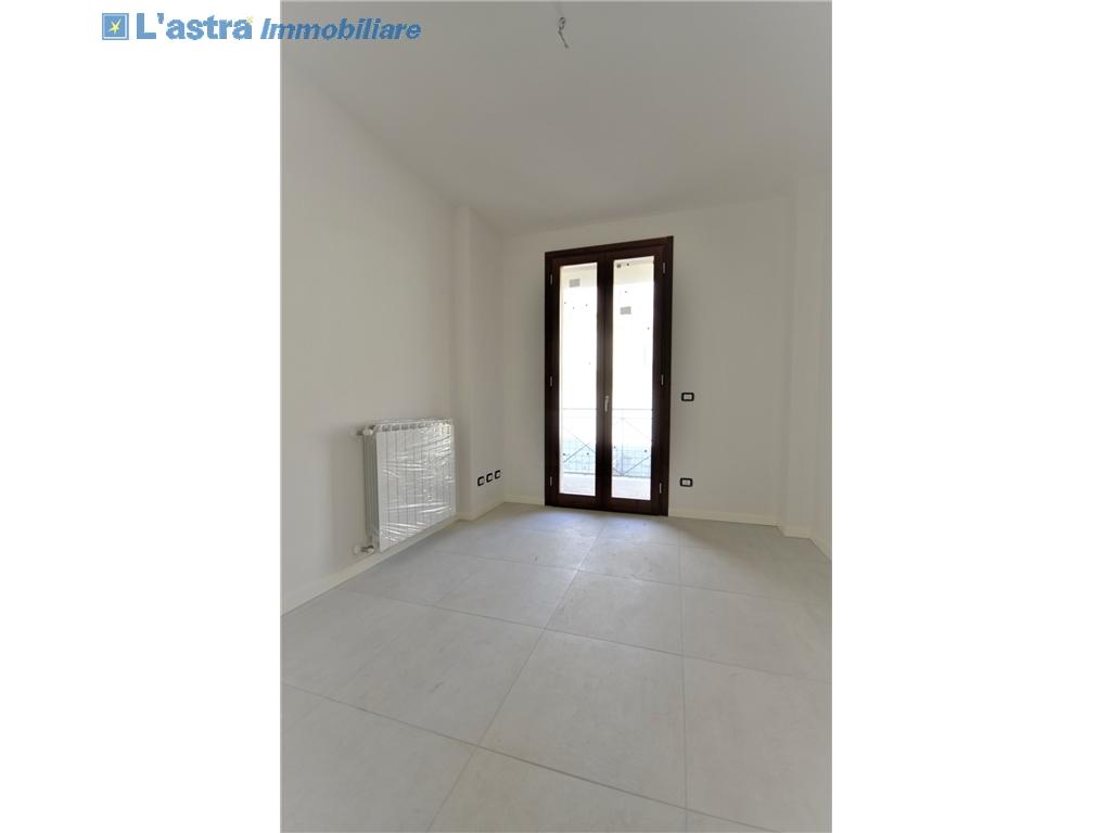 Appartamento in vendita a Signa zona Signa - immagine 44