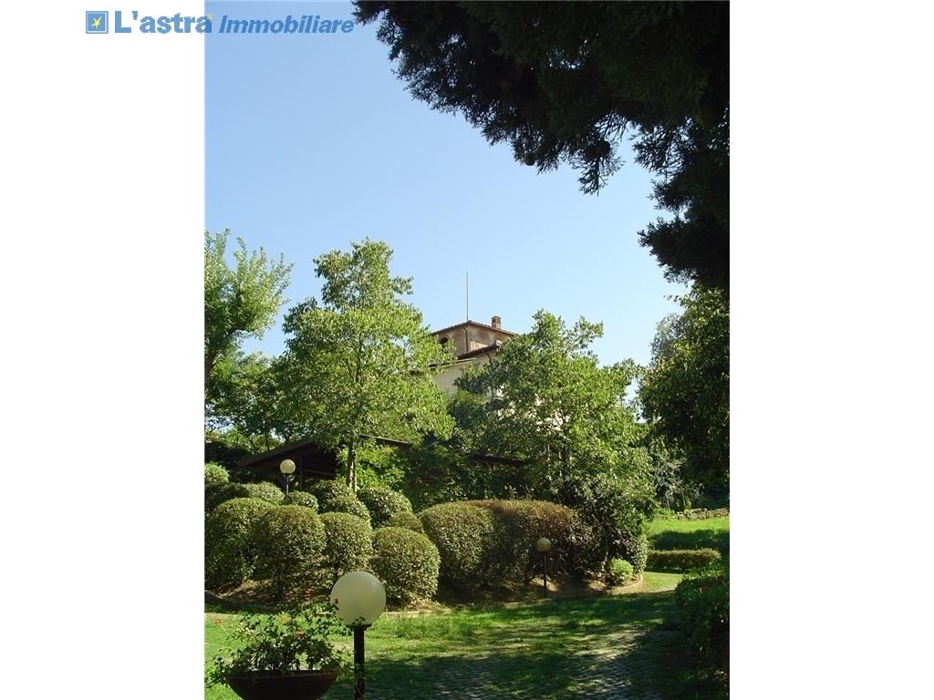 Appartamento in vendita a Lastra a signa zona San martino - immagine 19
