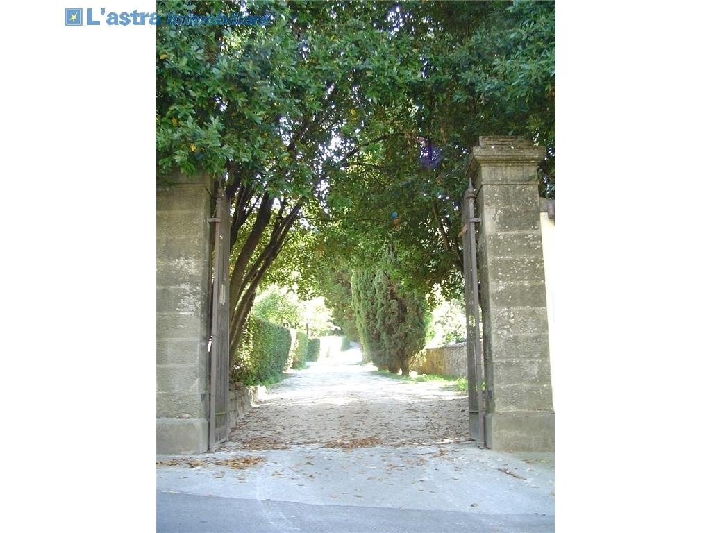 Appartamento in vendita a Lastra a signa zona San martino - immagine 20