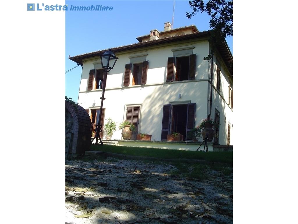 Appartamento in vendita a Lastra a signa zona San martino - immagine 21