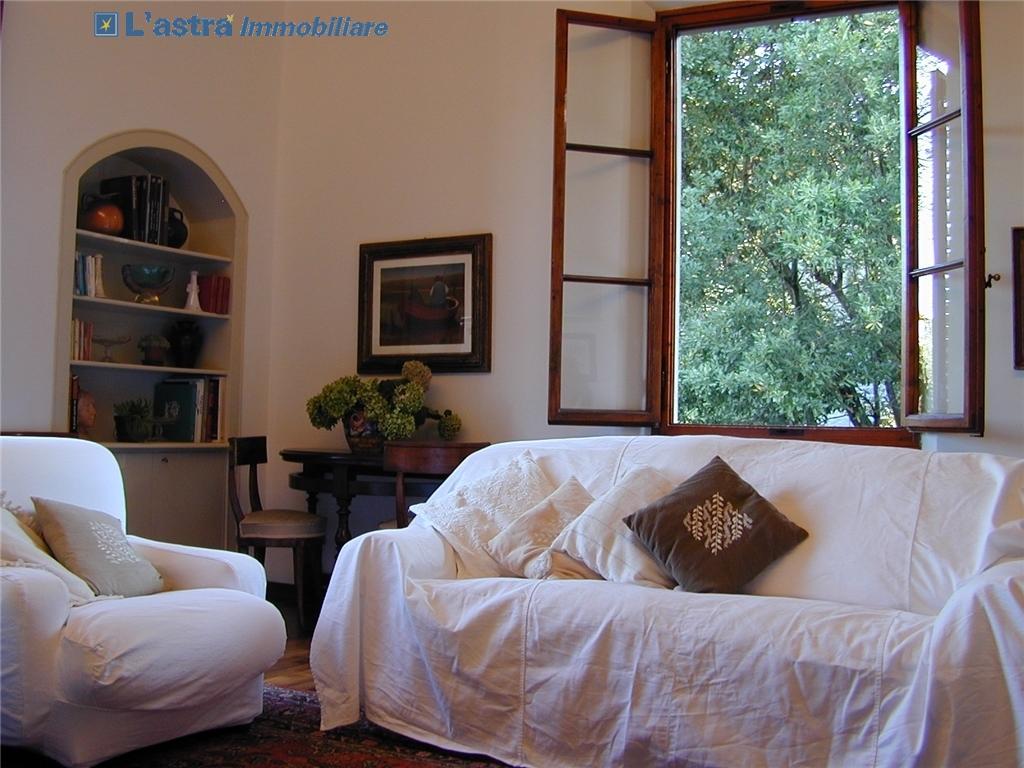 Appartamento in vendita a Lastra a signa zona San martino - immagine 22