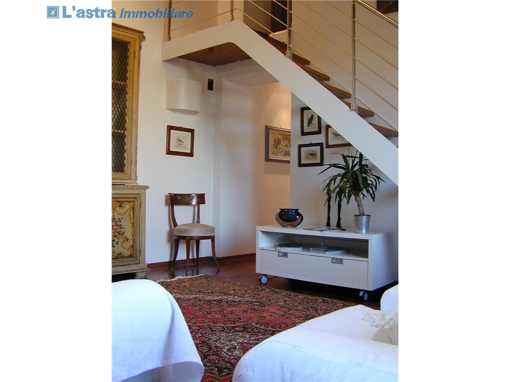 Appartamento in vendita a Lastra a signa zona San martino - immagine 23