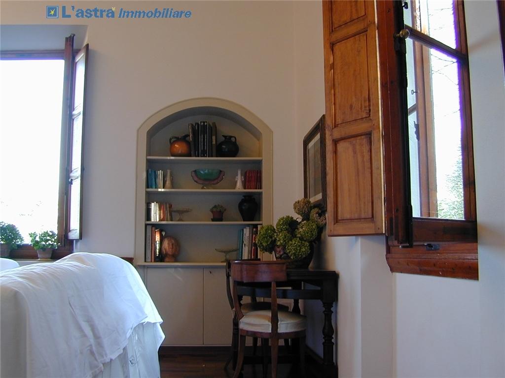 Appartamento in vendita a Lastra a signa zona San martino - immagine 24