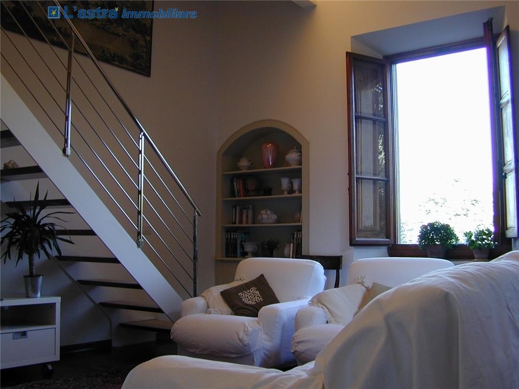 Appartamento in vendita a Lastra a signa zona San martino - immagine 25