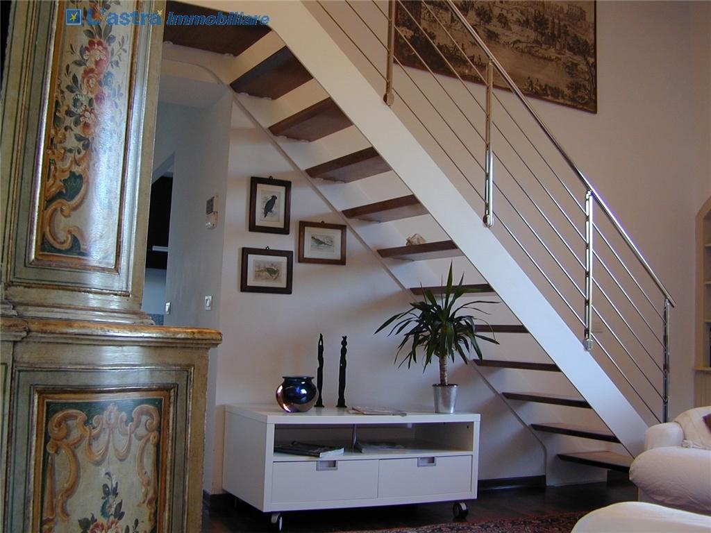Appartamento in vendita a Lastra a signa zona San martino - immagine 26