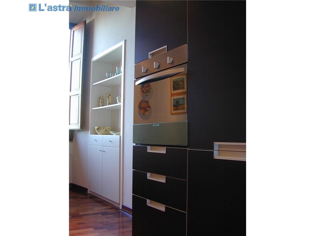 Appartamento in vendita a Lastra a signa zona San martino - immagine 27