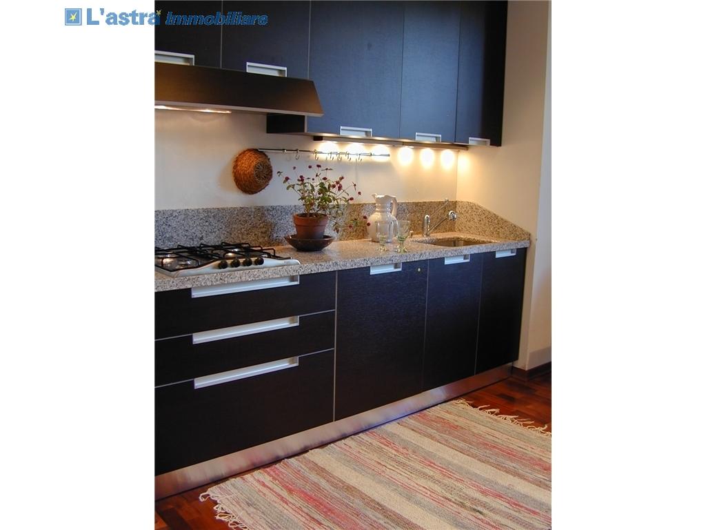 Appartamento in vendita a Lastra a signa zona San martino - immagine 28