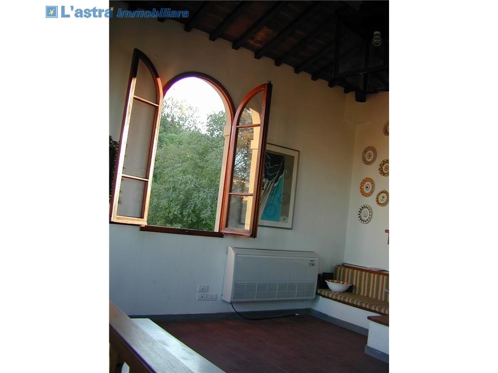 Appartamento in vendita a Lastra a signa zona San martino - immagine 29
