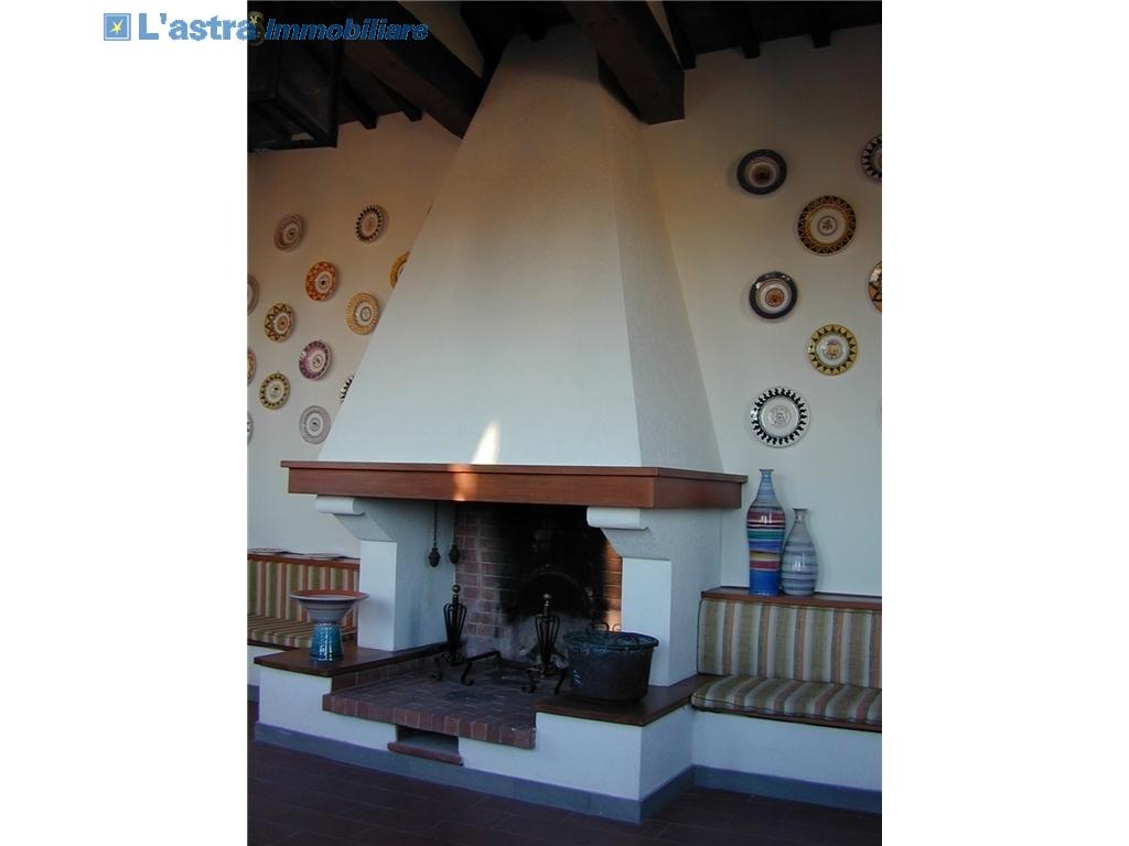 Appartamento in vendita a Lastra a signa zona San martino - immagine 30