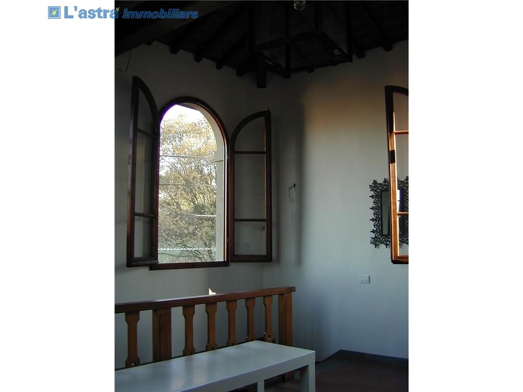 Appartamento in vendita a Lastra a signa zona San martino - immagine 31
